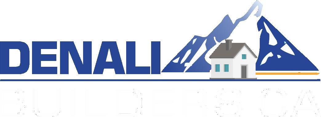 Denali Builders CA